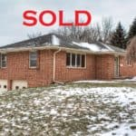 Real Estate Sold in Des Moines Iowa Market