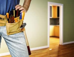 Best Home Improvement Returns