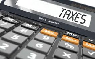 Tax Reform – Times Are Changing
