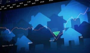 Des Moines Housing Market: 2017 Update