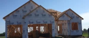 What is so special about new construction?