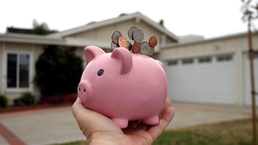 Costs of Selling a Home – Don't be Surprised!