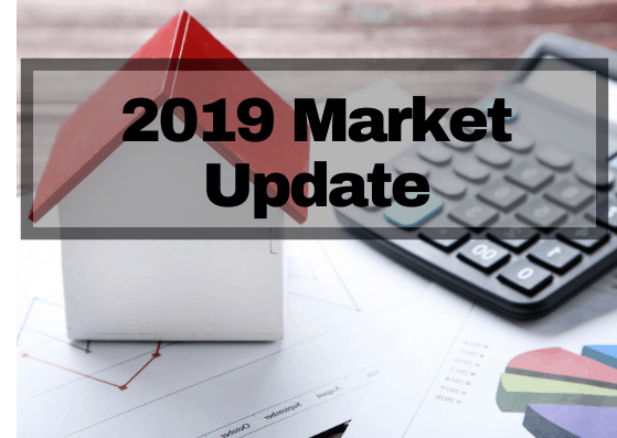 Des Moines Housing Market 2019 Update