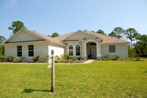 How to Increase Your Home's Resale Value and Your Bottom Line
