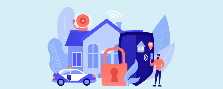 Guide To Securing Your Home